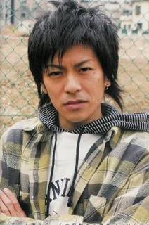 森田剛の画像 p1_7