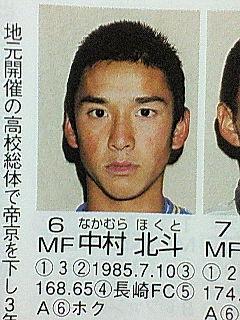中村北斗の画像 p1_8
